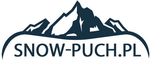 SNOW-PUCH.PL